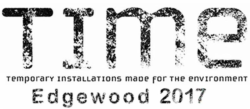 temp-installation-logo-edgewood-nm_orig