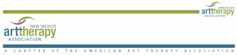 New Mexico Art Therapy Association