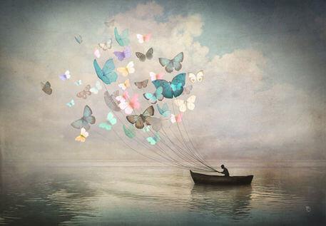 NMATA_dream workshop butterflies-pulling-a-canoe